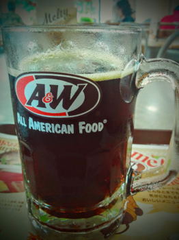 A&W ルートビア.png