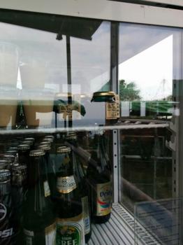 オリオンビールなど.png