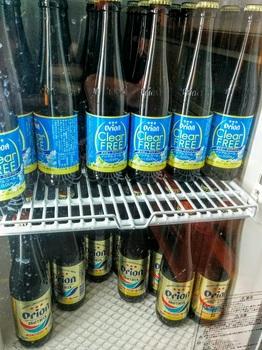 メキシコ ビール.jpg