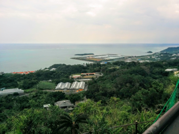 景色 漁港方面.png