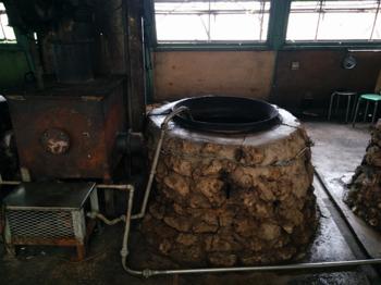 黒糖の窯.png